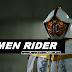Kamen Rider Wizard | Rumor sobre o Black Wizard