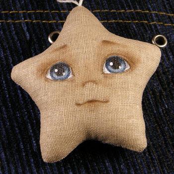 Zvaigzdute