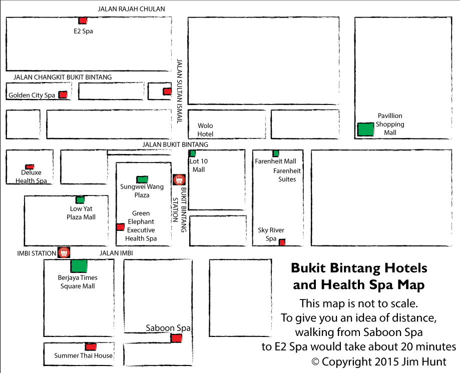 happy ending massage map Devonport