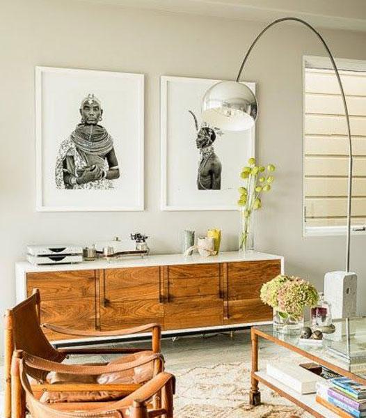 el blog de original house muebles y decoraci n de estilo