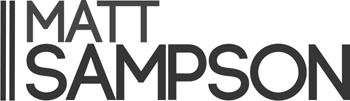 Matt Sampson