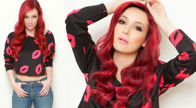 cabelo-vermelho-tipo-ariel-vermelhão-ruivo-avermelhadocabelos-tendência-outono-inverno-2015