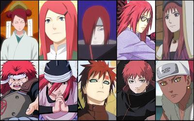 [Anime/Mangá] Naruto - Filme do Boruto! 468039_418071034886064_299914846701684_1630620_1293802335_o