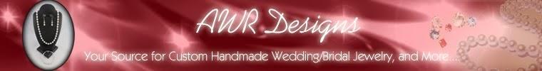 AWR Designs