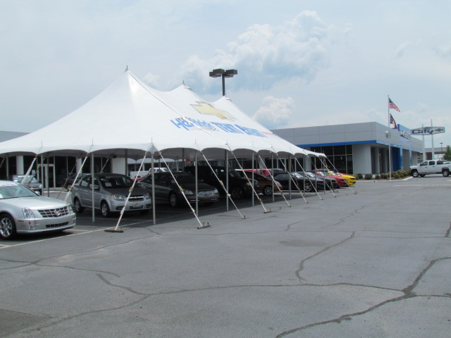 team hendrick tent event going on now through june 2012 or visit. Cars Review. Best American Auto & Cars Review