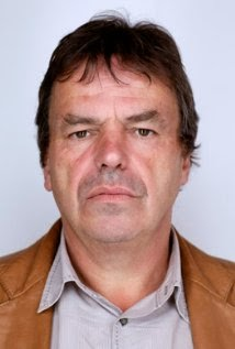 Filmmaker of the Month ------Neil Jordan
