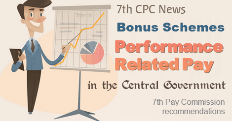 7thCPC_BONUS_Scheme_7CPC