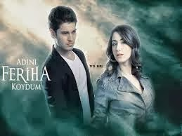 feriha episode 135 you can watch latest high quality episode of feriha