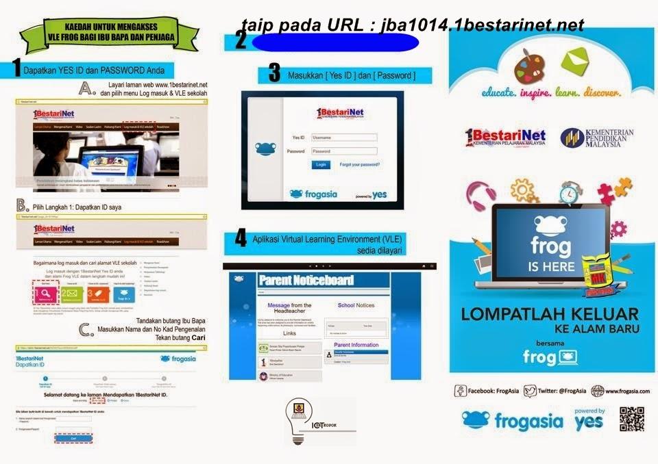 Frog Vle 1bestarinet Facebook | Ask Home Design