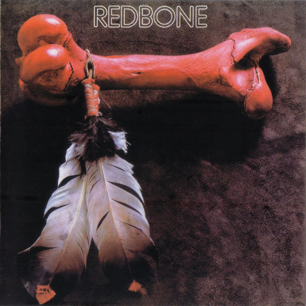 Redbone - Poison Ivy