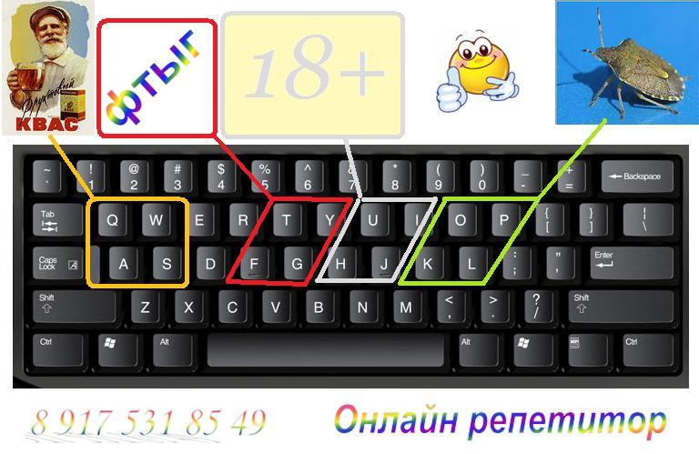 Решебник Русского языка 3
