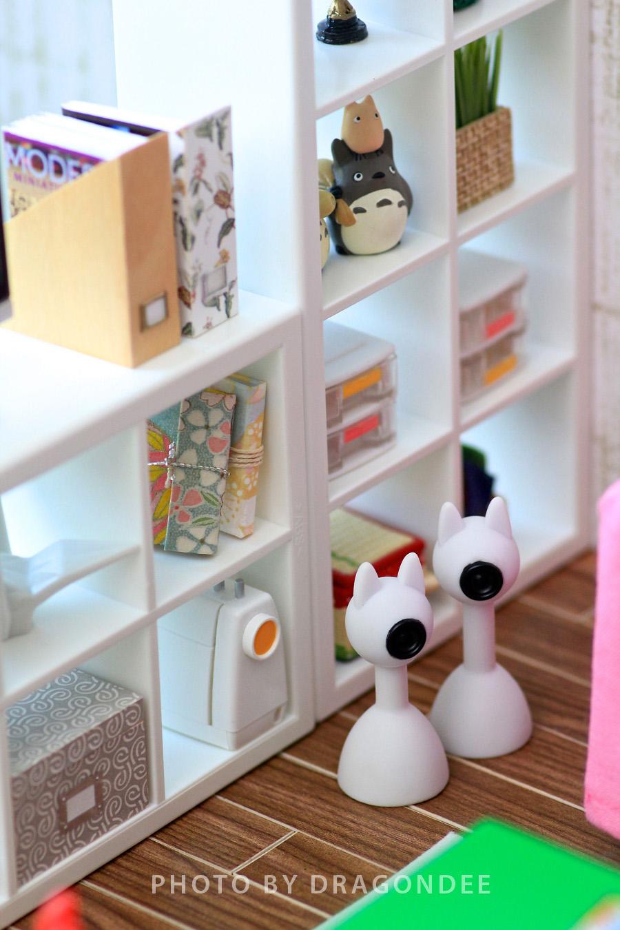 ikea lillabo dollshouse blythe. Ikea Lillabo Dollshouse Blythe