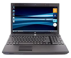 hp probook 4510s drivers bluetooth