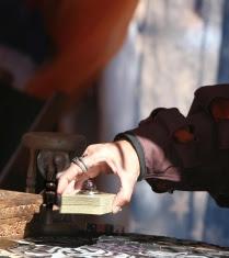 Videncia natural, médium espiritista, videntes de nacimiento, Tarot Barato Visa, tarot con visa, tarot económico visa, Una buena tarotista o vidente por teléfono, videncia económica, Videncia Natural María 806 barato, vidente certera, vidente en Barcelona,