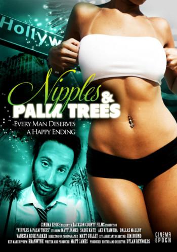 مشاهدة فيلم Nipples & Palm Trees 2012 مترجم يوتيوب اون لاين كامل بدون تحميل dvd 2012