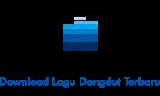 LaguDangdut.net | Download Lagu Dangdut Terbaru