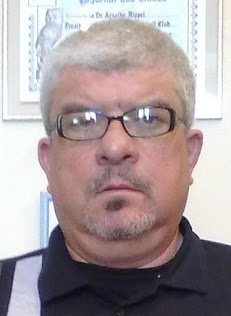 Arnaldo Rippel