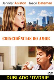 Assistir Coincidências do Amor Dublado
