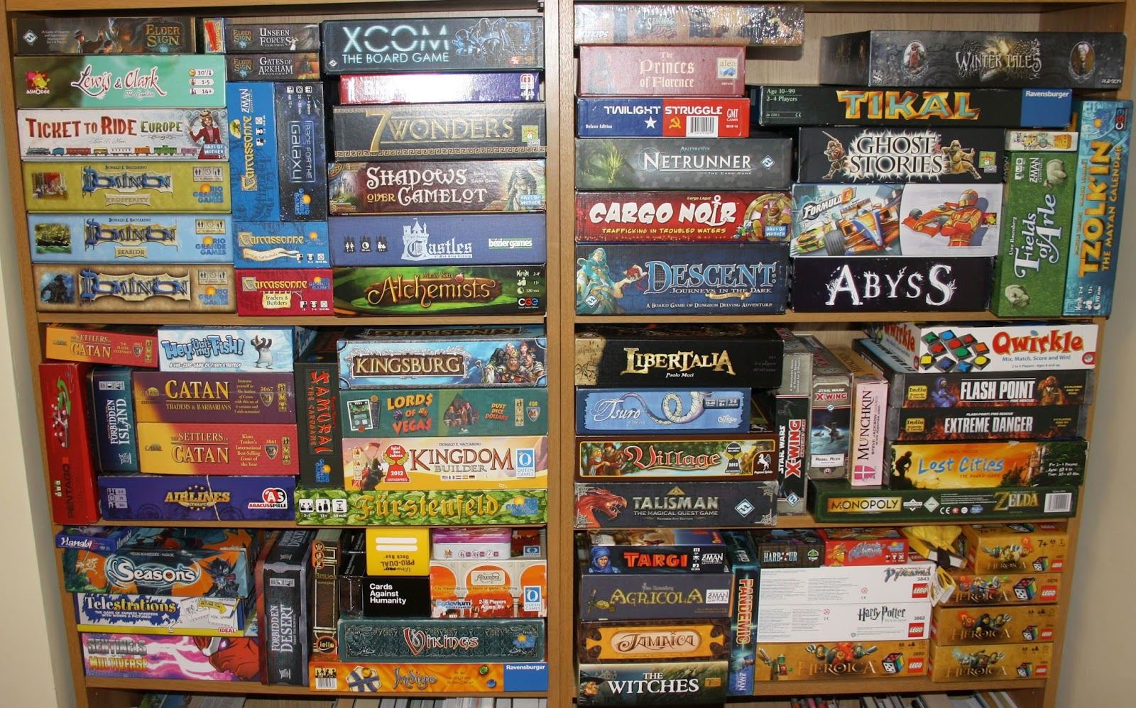 how to add a new game onto board game geek