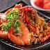 Resep Makanan Enak dan Lezat