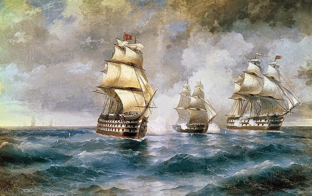 paisajes-marinos-antiguos-de-rusia