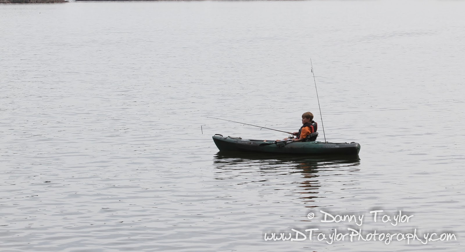 Our travel adventures dreher island state park for Lake murray fishing hot spots