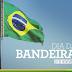 Hoje 19 de novembro é o Dia da bandeira do Brasil.
