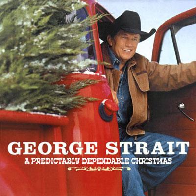 Farce the Music: Country Christmas 2011: Parody Album Covers