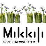 Subscribe for our newsletter