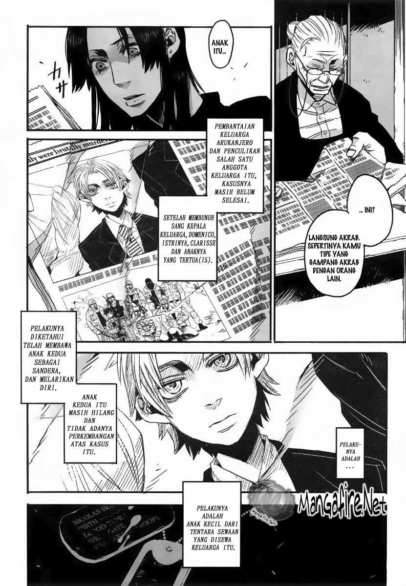 Dilarang COPAS - situs resmi  - Komik gangsta 002 - chapter 2 3 Indonesia gangsta 002 - chapter 2 Terbaru 22|Baca Manga Komik Indonesia|