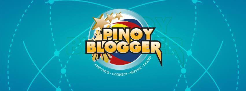 PINOY BLOGGER MEMBER