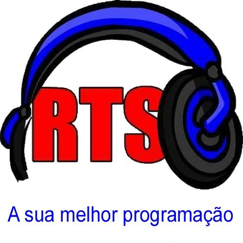 RADIO TS PARCEIRA
