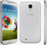 Install I9505XXUGNG4 Android 4.4.2 XXUGNG4 On Galaxy S4 GT-I9505