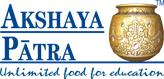 Akshaya Patra