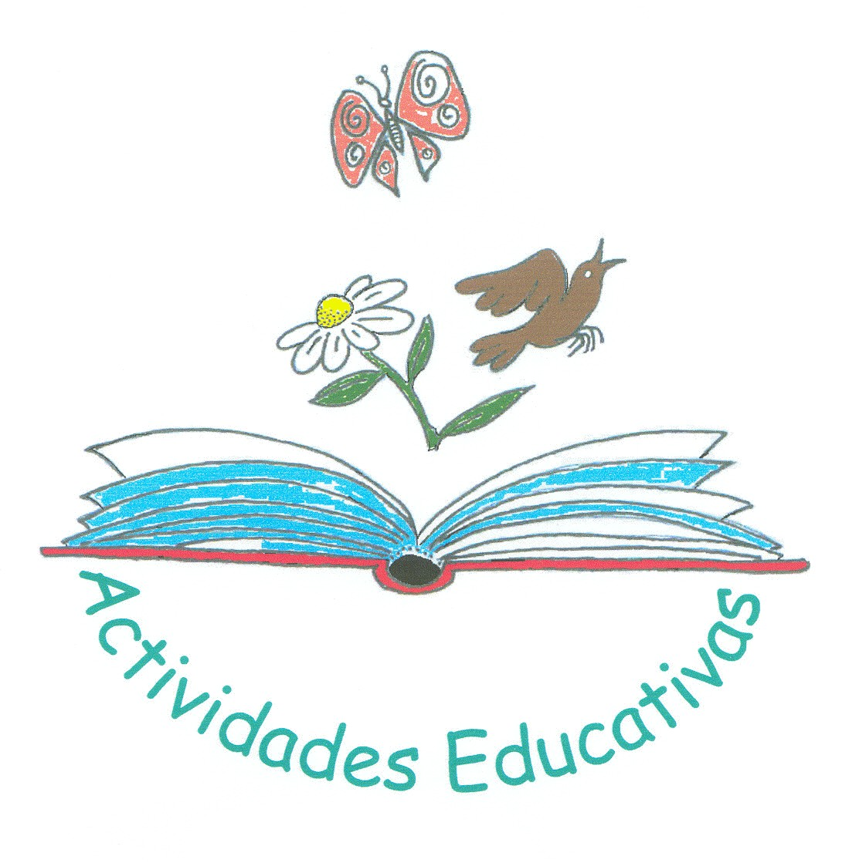 100 actividades sobre ortografía, acentuación y puntuación para ...