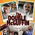 The Double McGuffin - O Atentado De Kabur