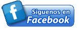 Dirección: calle 11 A sur 44-119      El Poblado