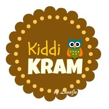 Kiddikram Blog