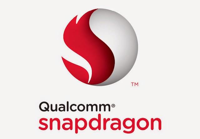 Qualcomm Rilis Snapdragon 665, 730, dan 730G