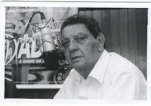 NILTON NOGUEIRA NARRANDO CATUENSE E VITÓRIA EM 2007