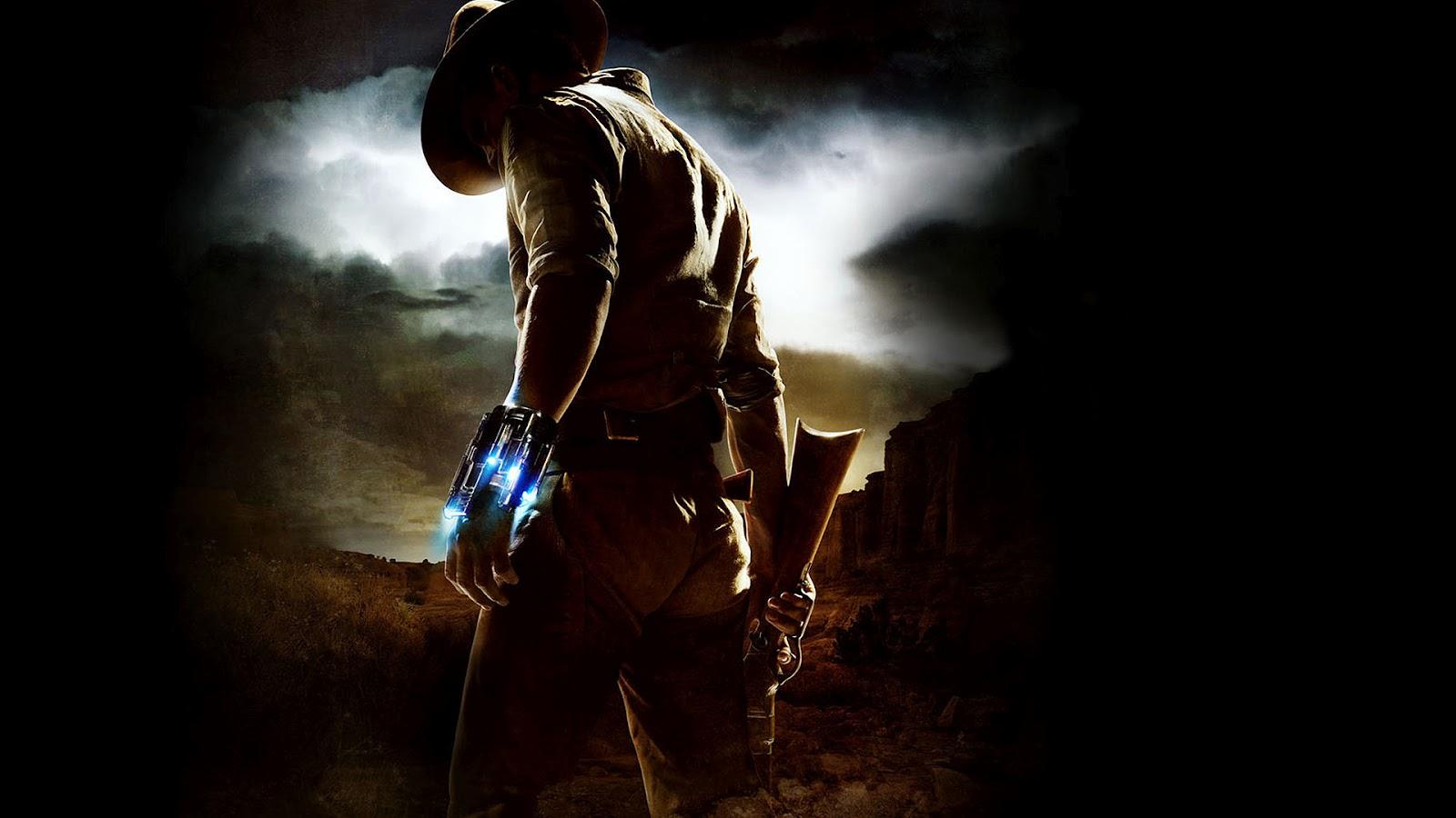 http://4.bp.blogspot.com/-RJNEvR4T-_g/UBKnKz7AZzI/AAAAAAAADGo/WzJilzZgHQQ/s1600/Cowboys-Aliens-2011-Wallpapers-2.jpg