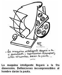 TAYGETA Parravicini+La+m%C3%A1quina+inteligente