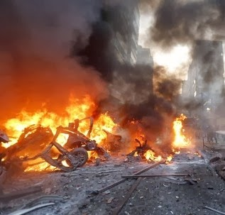 la-proxima-guerra-al-qaeda-se-atribuye-el-atentado-en-beirut-hezbola