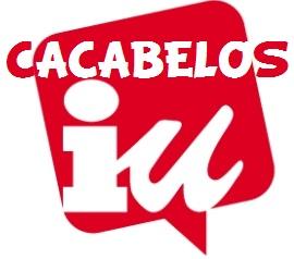 Web oficial IU Cacabelos