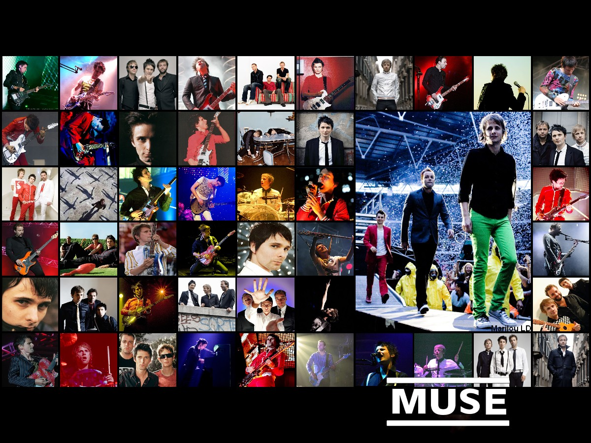 http://4.bp.blogspot.com/-RJSSwJFTX-8/TrDIZfTw47I/AAAAAAAAFEA/DL24e2IzKmQ/s1600/muse-wallpaper-3.jpg