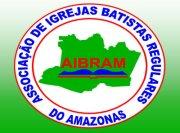 Associação das Igrejas Batistas Regulares do Amazonas
