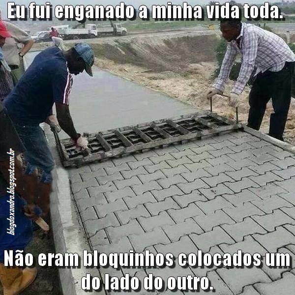 enganado.png (600×600)