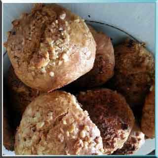 kurabiye tarifleri    kurabiye tarifi    elmalı kurabiye    tuzlu kurabiye    oktay usta kurabiye    oktay usta    kolay kurabiye    elmalı kurabiye tarifi    pasta tarifleri    tatlı kurabiye