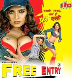 Free Entry Hindi 18+ Full length Adult Movie , Watch Online , Adult Movies Online , Free Download , 18+ hot Movies , Hindi Movies watch online