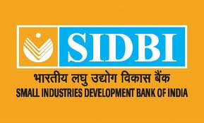 SIDBI  Recruitment